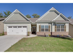 Photo of 4553 Sweetwater Drive, Gainesville, GA 30504 (MLS # 5920750)