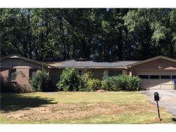 Photo of 1310 N Coleman Road, Roswell, GA 30075 (MLS # 5920828)