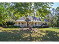 Photo of 5870 Sequoia Lane, Douglasville, GA 30135 (MLS # 5920886)