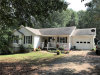 Photo of 943 Dogwood Trail, Winder, GA 30680 (MLS # 5920923)