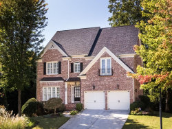 Photo of 1775 Huntington Chase, Chamblee, GA 30341 (MLS # 5920943)