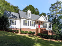 Photo of 183 Breeze Hill Lane, Canton, GA 30114 (MLS # 5920983)