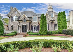 Photo of 8230 Colonial Place, Duluth, GA 30097 (MLS # 5920987)