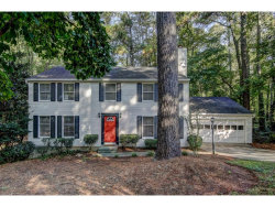 Photo of 515 Sailwind Drive, Roswell, GA 30076 (MLS # 5921030)
