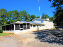 Photo of 6655 Ridge Road, Hiram, GA 30141 (MLS # 5921069)