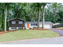 Photo of 3834 Lynn Lane, Douglasville, GA 30135 (MLS # 5921135)