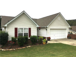 Photo of 249 Burts Crossing Drive, Dawsonville, GA 30534 (MLS # 5921140)