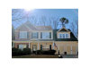 Photo of 983 Suwanee Brook Lane, Buford, GA 30518 (MLS # 5921186)