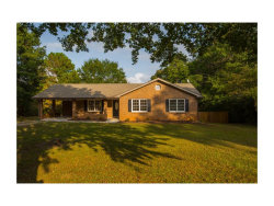 Photo of 8425 Jot Em Down Road, Gainesville, GA 30506 (MLS # 5921212)