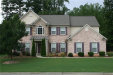Photo of 7725 Cavendish Place, Suwanee, GA 30024 (MLS # 5921221)