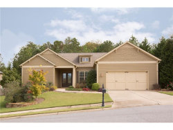 Photo of 800 Daicey Way, Canton, GA 30114 (MLS # 5921227)