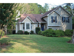 Photo of 86 Olde Mill Pointe, Hiram, GA 30141 (MLS # 5921344)