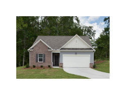 Photo of 7235 Ashley Falls Court, Douglasville, GA 30134 (MLS # 5921360)