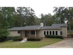 Photo of 6785 E Woodridge Place, Douglasville, GA 30135 (MLS # 5921403)