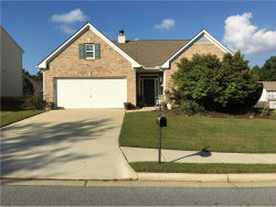 Photo of 8316 Somerset Way, Douglasville, GA 30134 (MLS # 5921407)