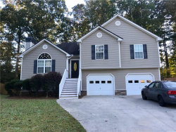 Photo of 109 Jake Taylor Drive, Acworth, GA 30102 (MLS # 5921445)