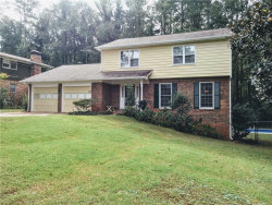 Photo of 3558 Tracey Drive, Duluth, GA 30096 (MLS # 5921483)