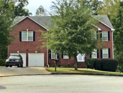 Photo of 2941 Bluff Winds Place, Douglasville, GA 30135 (MLS # 5921519)