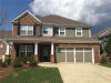 Photo of 2745 Ashby Pond Trail, Duluth, GA 30097 (MLS # 5921544)