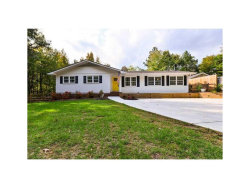 Photo of 1461 Kennesaw Due West Road NW, Kennesaw, GA 30152 (MLS # 5921618)