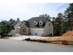 Photo of 358 Mountain Laurel Walk, Canton, GA 30114 (MLS # 5921632)