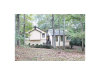 Photo of 2830 Pine Cone Lane, Duluth, GA 30096 (MLS # 5921674)