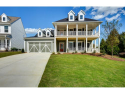 Photo of 6225 Providence Club Drive, Mableton, GA 30126 (MLS # 5921685)