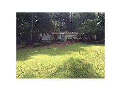 Photo of 2576 Cardinal Lake Circle, Duluth, GA 30096 (MLS # 5921692)