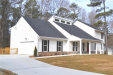 Photo of 347 Chip Road, Lilburn, GA 30087 (MLS # 5921717)