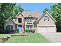 Photo of 613 Ashwood Court, Woodstock, GA 30189 (MLS # 5921827)