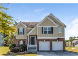 Photo of 4005 Brightmore Drive, Austell, GA 30106 (MLS # 5921872)