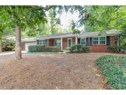 Photo of 2465 Brookdale Drive, Atlanta, GA 30345 (MLS # 5921902)