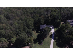 Photo of 416 Holly Oak Trace, Canton, GA 30114 (MLS # 5921964)