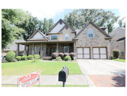Photo of 2471 Cannon Farm Lane, Duluth, GA 30097 (MLS # 5921999)