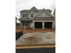 Photo of 2022 Chesley Drive, Austell, GA 30106 (MLS # 5922079)
