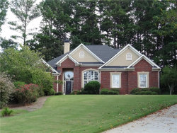 Photo of 241 W Ridge Drive, Canton, GA 30114 (MLS # 5922147)