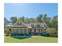 Photo of 227 Gainesborough Drive, Dallas, GA 30157 (MLS # 5922172)