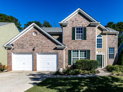Photo of 133 Harvest Ridge, Acworth, GA 30102 (MLS # 5922288)