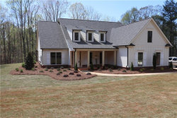 Photo of 5747 Wheeler Road, Auburn, GA 30011 (MLS # 5922349)