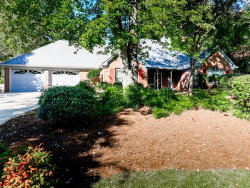 Photo of 2026 Greyfield Drive NW, Kennesaw, GA 30152 (MLS # 5922406)