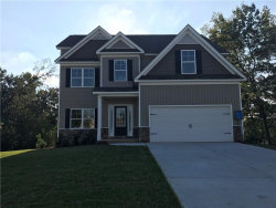 Photo of 5553 Mulberry Preserve Drive, Flowery Branch, GA 30542 (MLS # 5922565)