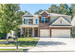 Photo of 829 Gold Court, Acworth, GA 30102 (MLS # 5922587)
