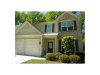 Photo of 725 Friars Head Drive, Suwanee, GA 30024 (MLS # 5922646)