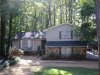 Photo of 1717 Fox Hollow SW, Lilburn, GA 30047 (MLS # 5922659)