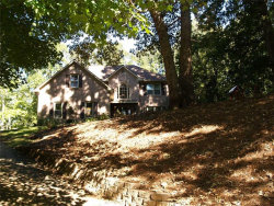 Photo of 98 Due West Court, Dallas, GA 30157 (MLS # 5922688)