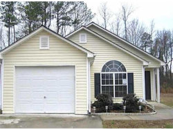 Photo of 7049 Branch Crossing Way, Douglasville, GA 30134 (MLS # 5922695)