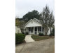 Photo of 3525 Ten Oaks Circle, Powder Springs, GA 30127 (MLS # 5922705)