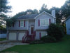 Photo of 4312 Morningside Drive, Powder Springs, GA 30127 (MLS # 5922725)