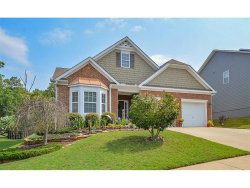 Photo of 331 Springs Crossing, Canton, GA 30114 (MLS # 5922727)