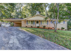 Photo of 637 Ayres Road, Mableton, GA 30126 (MLS # 5922745)